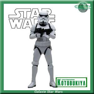 Database Kotobukiya Artfx+ Stormtrooper-1