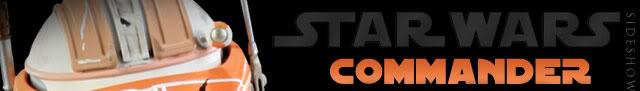 12 inch - Commander Cody sideshow 081210commandercody_01
