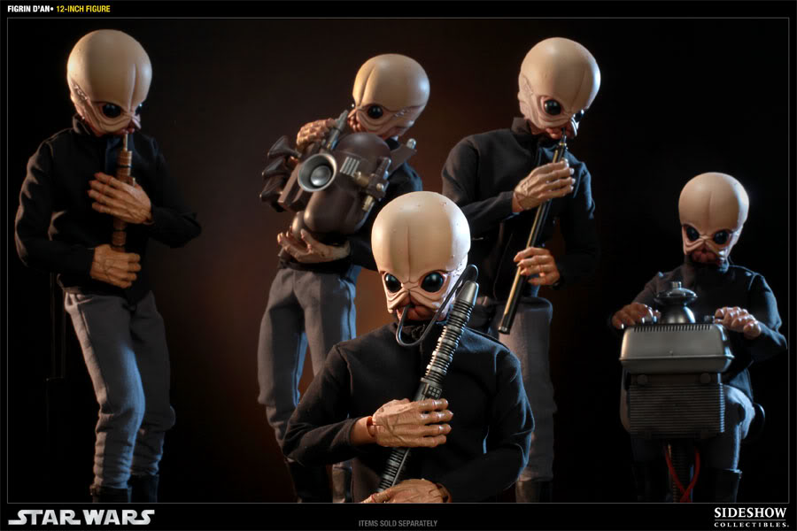 Sideshow - 12' - Figrin D'an And The Modal Nodes  - Page 2 100085_press06-001