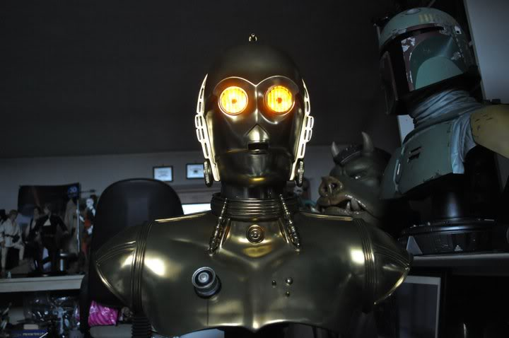 C-3PO LIFE SIZE BUST - Page 2 180748_10150178350979899_763189898_8721596_164749_n
