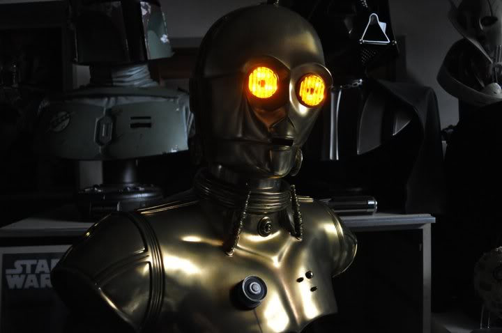 C-3PO LIFE SIZE BUST - Page 2 181994_10150178350809899_763189898_8721591_2416554_n