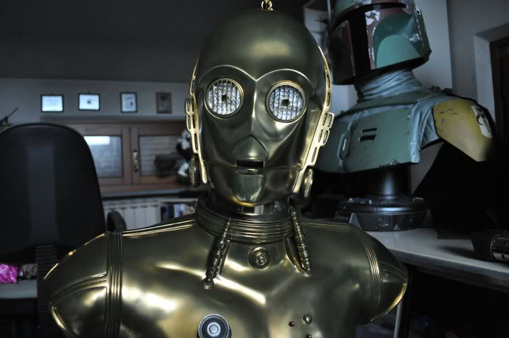 C-3PO LIFE SIZE BUST - Page 2 182274_10150178351174899_763189898_8721601_8241162_n