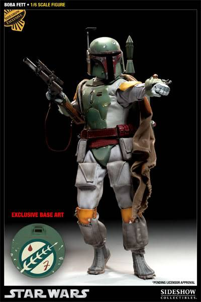 Sideshow - Boba Fett ESB - 12 inch Figure - Page 2 21281_press01-001