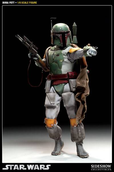 Sideshow - Boba Fett ESB - 12 inch Figure - Page 2 2128_press01-001