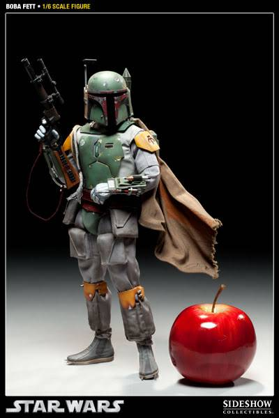 Sideshow - Boba Fett ESB - 12 inch Figure - Page 2 2128_press02-001