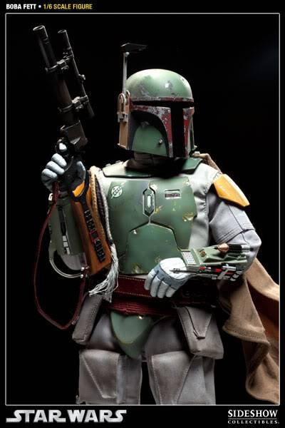 Sideshow - Boba Fett ESB - 12 inch Figure - Page 2 2128_press03-001