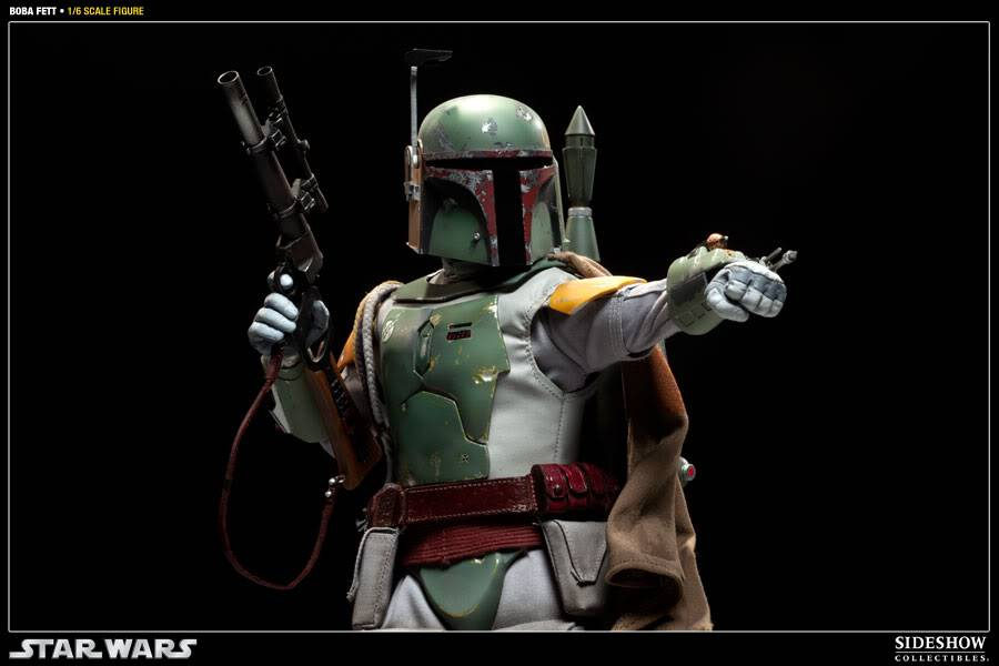 Sideshow - Boba Fett ESB - 12 inch Figure - Page 2 2128_press06-001