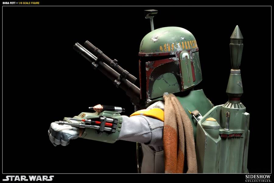 Sideshow - Boba Fett ESB - 12 inch Figure - Page 2 2128_press07-001
