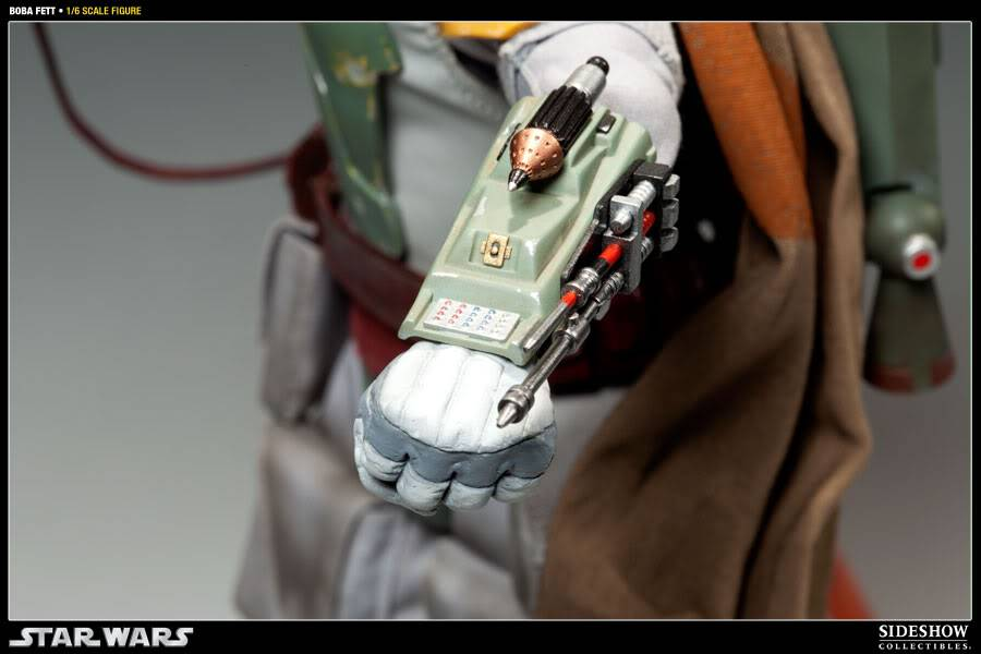 Sideshow - Boba Fett ESB - 12 inch Figure - Page 2 2128_press08-001