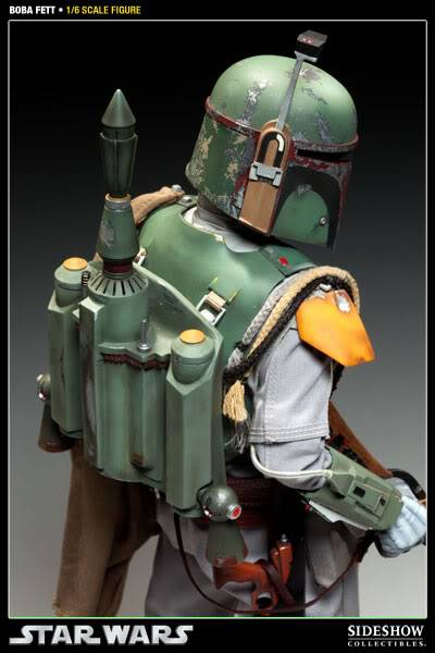 Sideshow - Boba Fett ESB - 12 inch Figure - Page 2 2128_press09-001