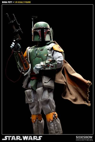 Sideshow - Boba Fett ESB - 12 inch Figure - Page 2 2128_press10-001