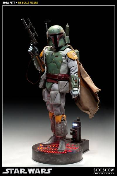 Sideshow - Boba Fett ESB - 12 inch Figure - Page 2 2128_press11-001