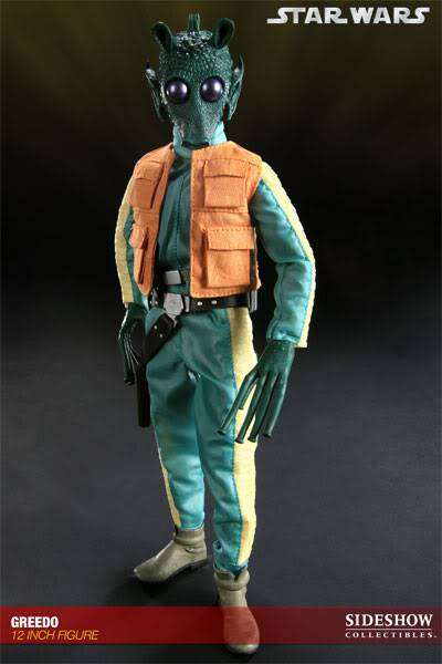 Greedo and Cantina environment 12 inch 2133_press01-001