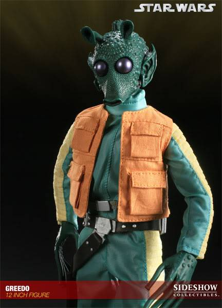 Greedo and Cantina environment 12 inch 2133_press02-001
