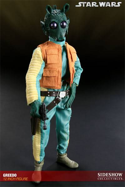 Greedo and Cantina environment 12 inch 2133_press03-001