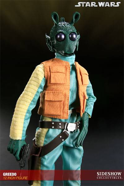 Greedo and Cantina environment 12 inch 2133_press04-001