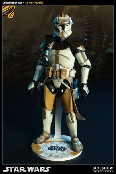 Sideshow - 12' - Commander Bly 21861_press01-001