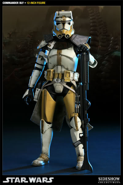 Sideshow - 12' - Commander Bly 2186_press01-001