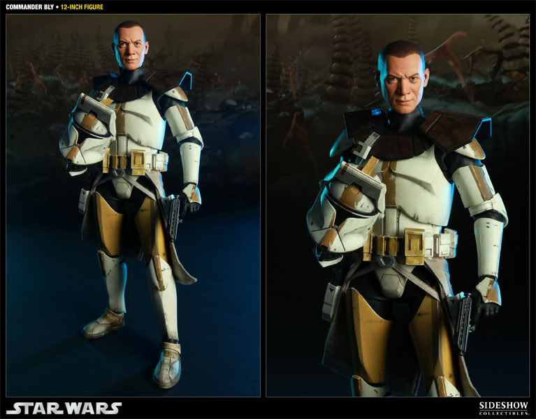 Sideshow - 12' - Commander Bly 2186_press02-001