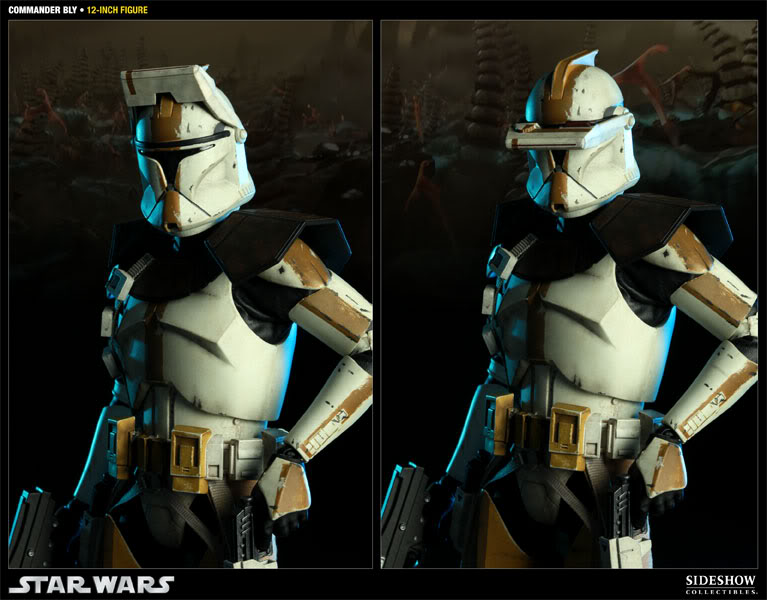 Sideshow - 12' - Commander Bly 2186_press03-001