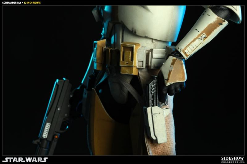Sideshow - 12' - Commander Bly 2186_press04-001