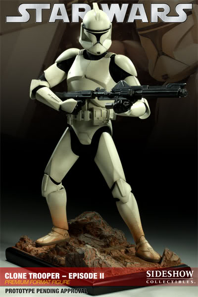 Clone trooper phase I / premium format 300046_press01-001