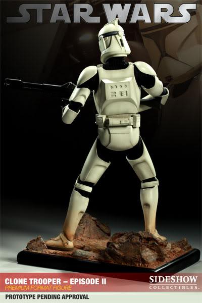 Clone trooper phase I / premium format 300046_press06-001