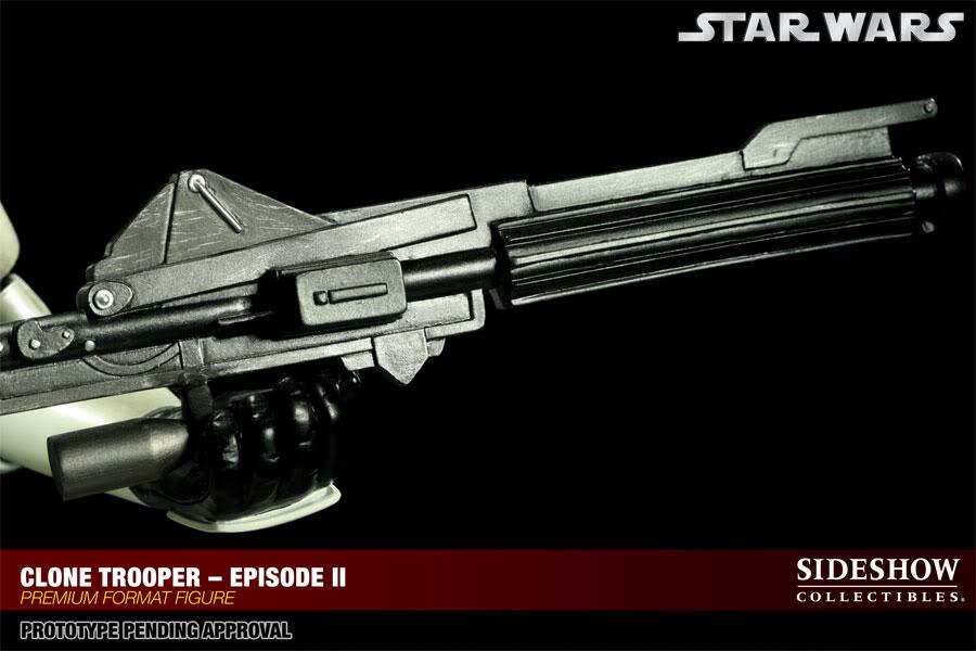Clone trooper phase I / premium format 300046_press14-001