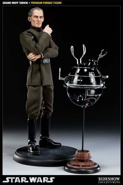 Sideshow - Grand Moff Tarkin - Premium Format - Page 2 300095_press03-001