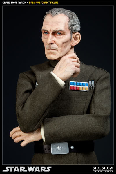 Sideshow - Grand Moff Tarkin - Premium Format - Page 2 300095_press06-001