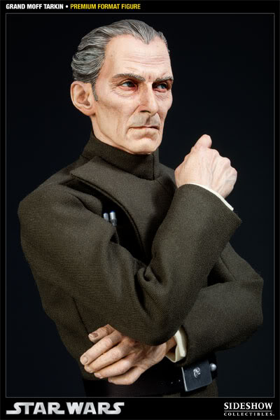 Sideshow - Grand Moff Tarkin - Premium Format - Page 2 300095_press10-001