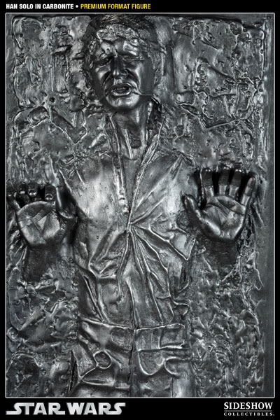 Sideshow - Han Solo Carbonite - PF - Premium Format 2011 - Page 2 300120_press04-001
