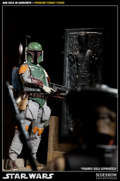 Sideshow - Han Solo Carbonite - PF - Premium Format 2011 - Page 2 300120_press07-001