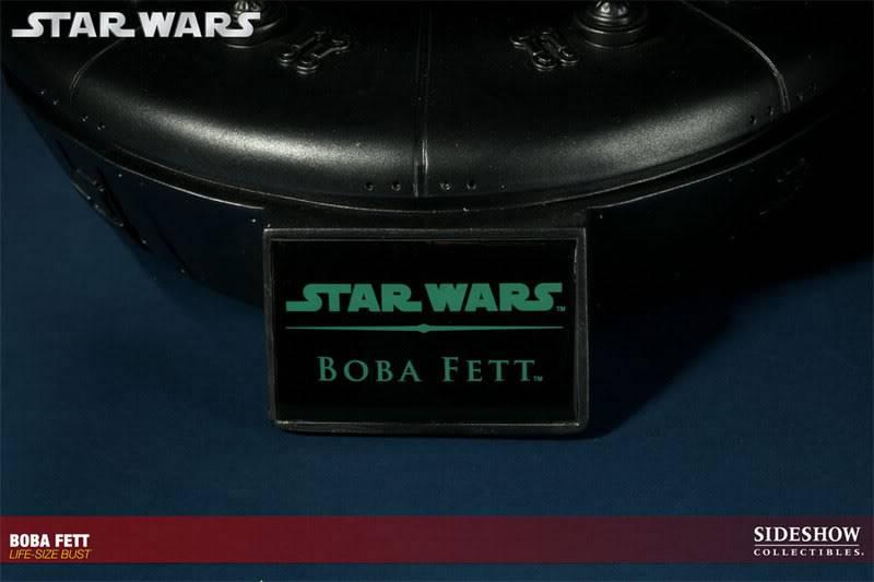 Boba Fett Life Size Bust - Page 2 400026press06001