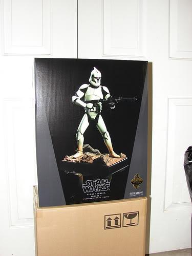 Clone trooper phase I / premium format 5507681982_d046edd084