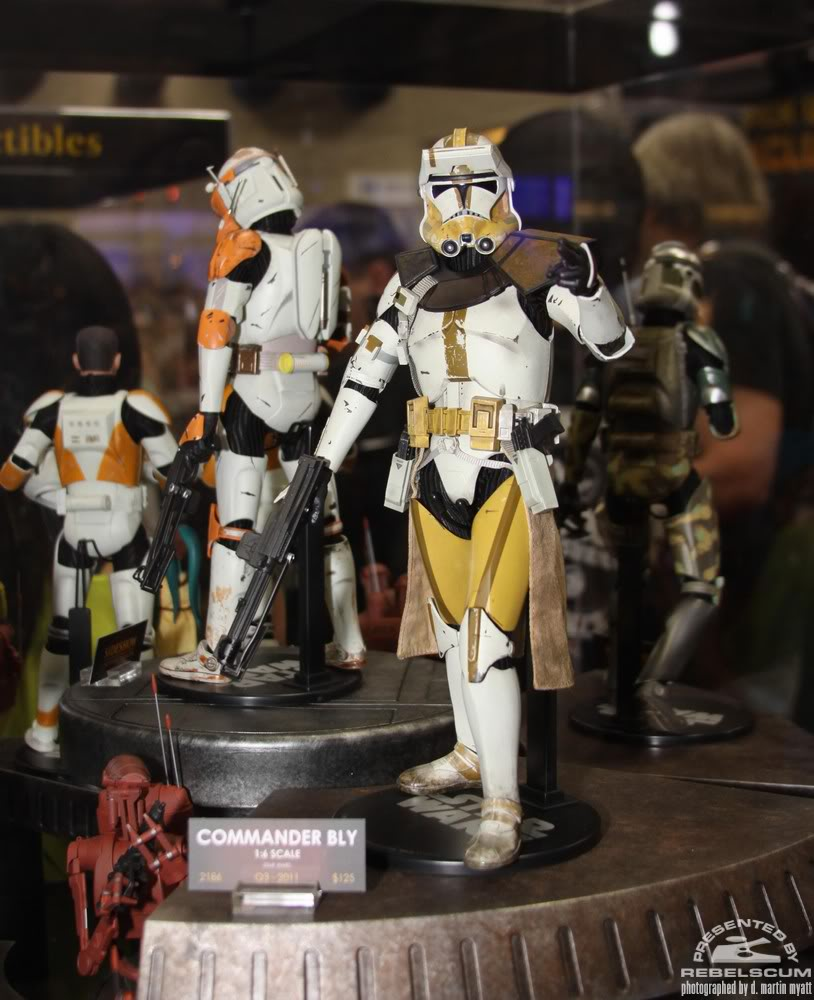 Sideshow - 12' - Commander Bly - Page 2 IMG_0436