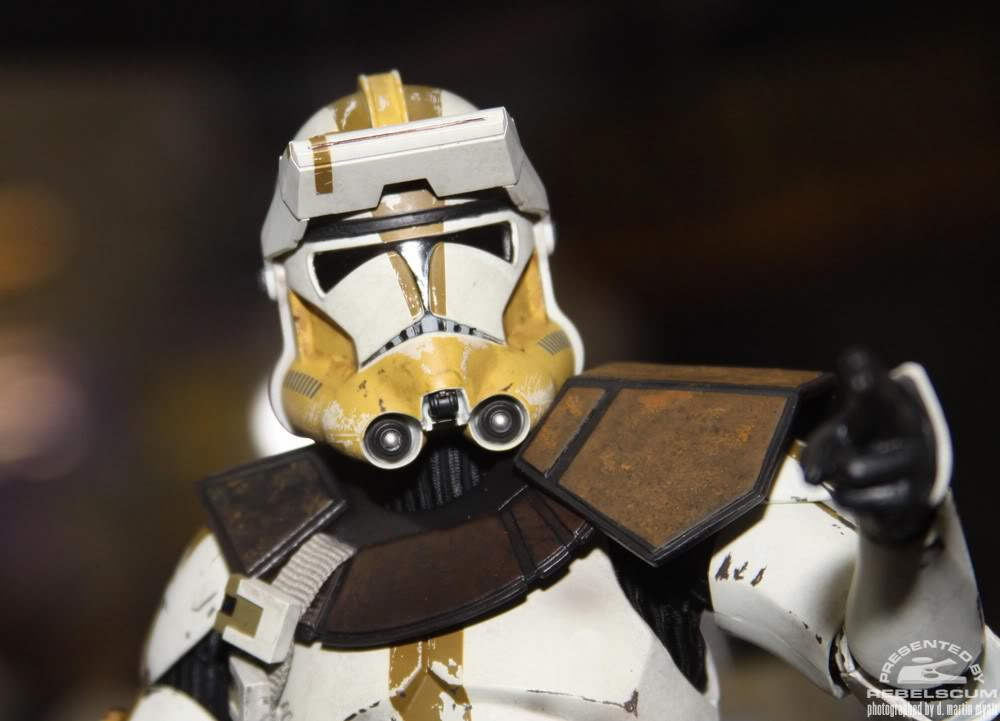 Sideshow - 12' - Commander Bly - Page 2 IMG_0439