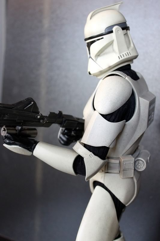 Clone trooper phase I / premium format - Page 2 IMG_2098
