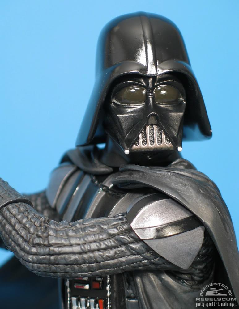 Sideshow - Luke Skywalker VS Darth Vader on Bespin Diorama - Page 2 Luke_vs_Vader-05