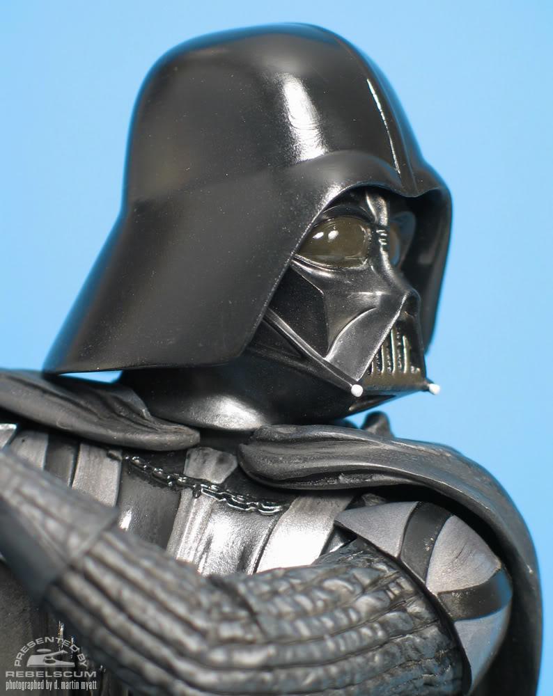 Sideshow - Luke Skywalker VS Darth Vader on Bespin Diorama - Page 2 Luke_vs_Vader-06
