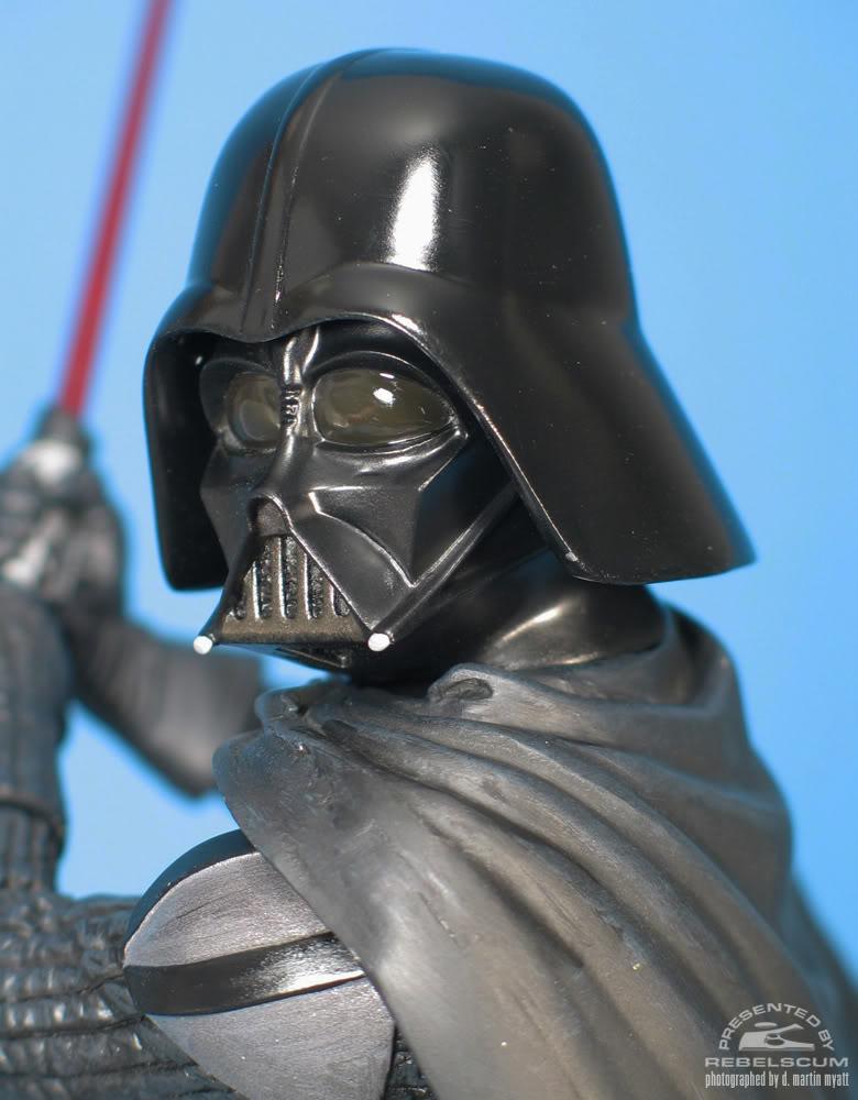 Sideshow - Luke Skywalker VS Darth Vader on Bespin Diorama - Page 2 Luke_vs_Vader-07