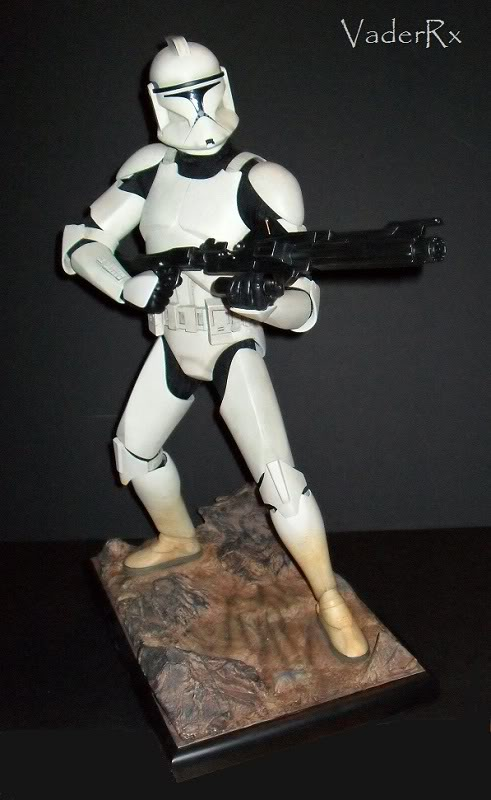 Clone trooper phase I / premium format - Page 2 SSPFClone09