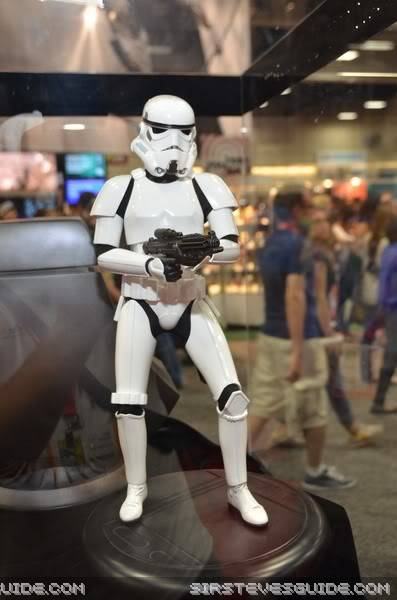 Sideshow - Stormtrooper - PF - Premium Format - 2011 - Page 3 STU_7045_resize
