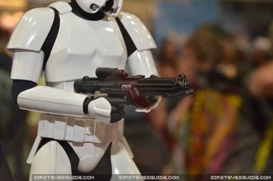 Sideshow - Stormtrooper - PF - Premium Format - 2011 - Page 3 STU_7047_resize