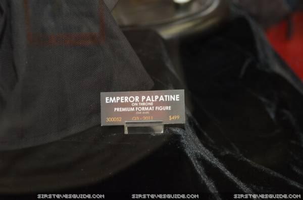 Sideshow - Palpatine on throne - Premium Format 2011 - Page 2 STU_7054_resize