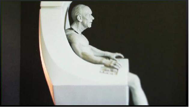 Sideshow - Palpatine on throne - Premium Format 2011 Sanstitre-1