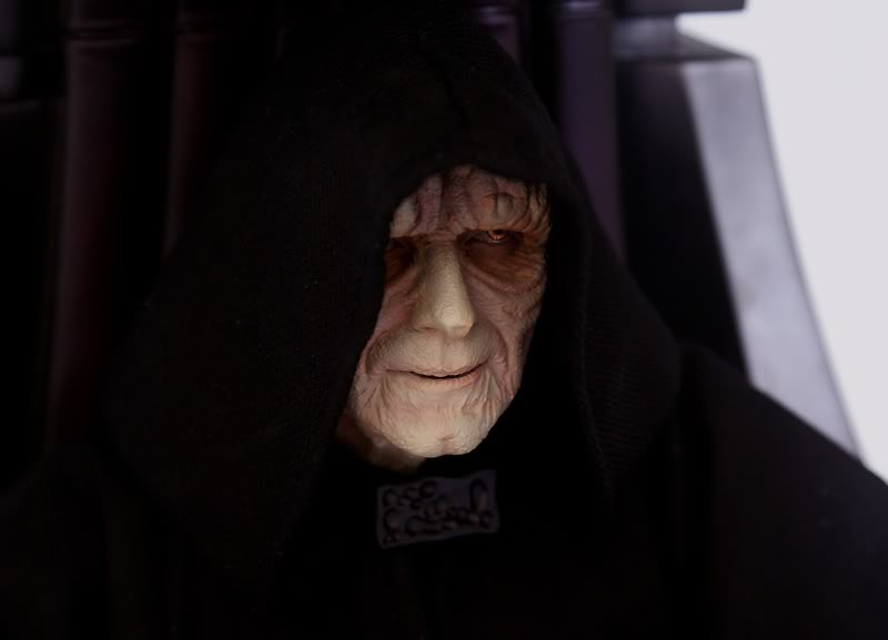 Sideshow - Palpatine on throne - Premium Format 2011 - Page 3 Emperoronimperialthrone18