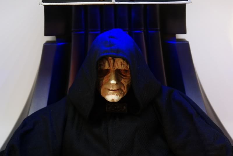 Sideshow - Palpatine on throne - Premium Format 2011 - Page 3 Emperoronimperialthrone21