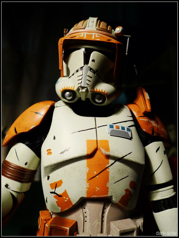 12 inch - Commander Cody sideshow - Page 2 Ivtoy