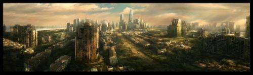 CITIES OF EARTH 312f02dc-defe-43e5-869b-807f0730de89_zps1473acce